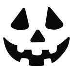 Pumpkin Carving Category