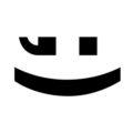 Jack-O-Lantern Face 19