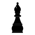 Chess Piece - Bishop