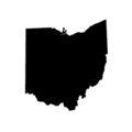 Ohio Stencil