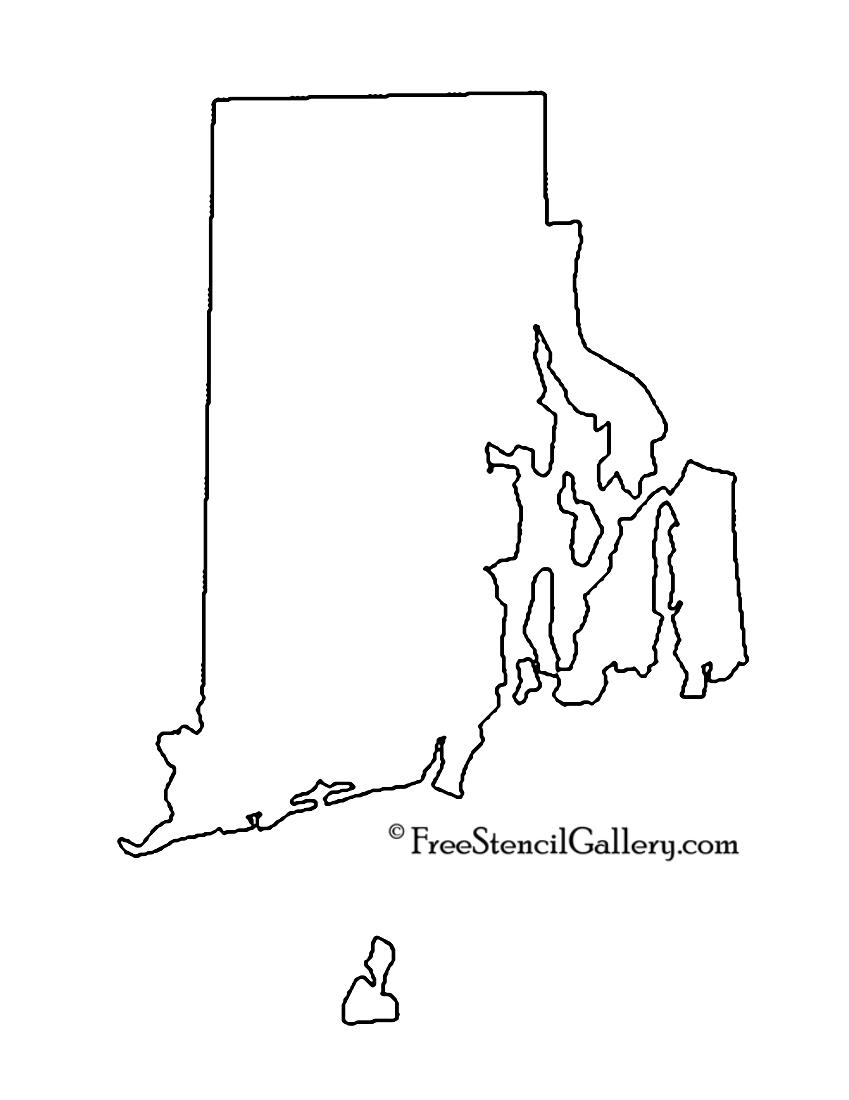 Rhode Island State Holidays