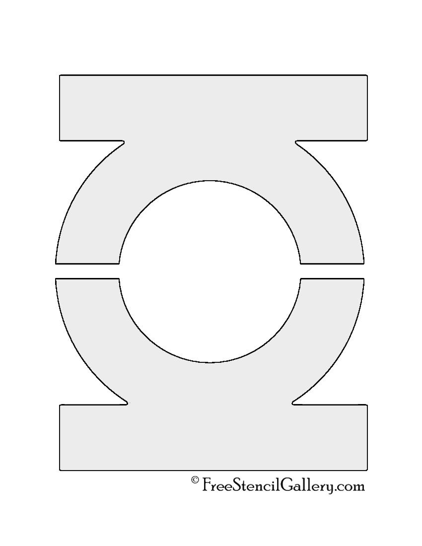 Pumpkin Carving Stencil Diagram - Block And Schematic Diagrams •