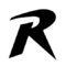 Robin Symbol Stencil