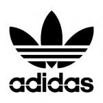 Adidas Trefoil Logo