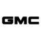 GMC Logo Stencil