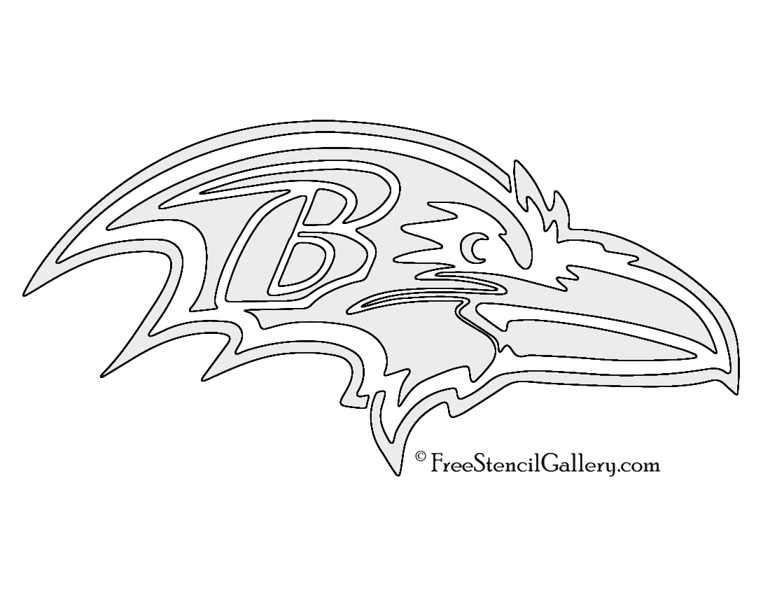 Black Panther Coloring Pages Panther Coloring Page Black Panther Coloring Lesson Coloring Pages For Kids Pink Panther Coloring Pages Panther Coloring Page Black Black Panther Coloring Pages Free Print furthermore Nfl Baltimore Ravens Stencil moreover 484 Tribal Panther together with 2 additionally 2296717 Panther Claw. on black panthers home
