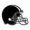 NFL Cleveland Browns Stencil