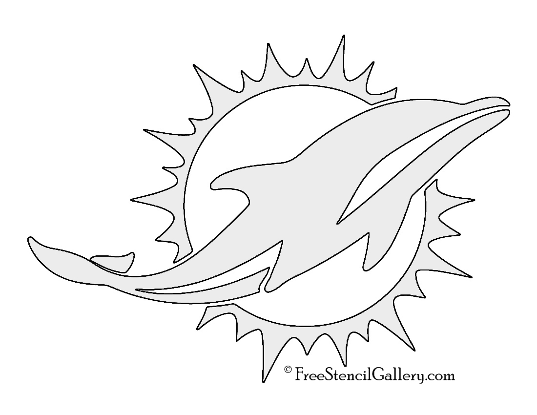 University of arizona wildcats coloring pages coloring pages for University of miami coloring pages