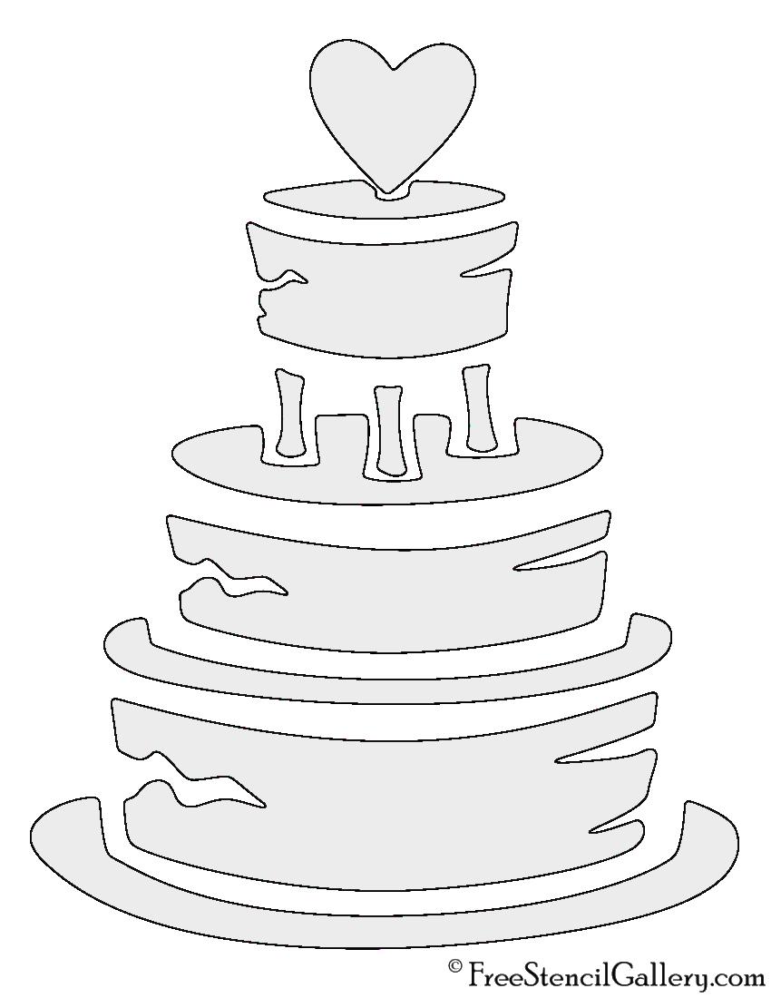 Wedding Cake Reddit
