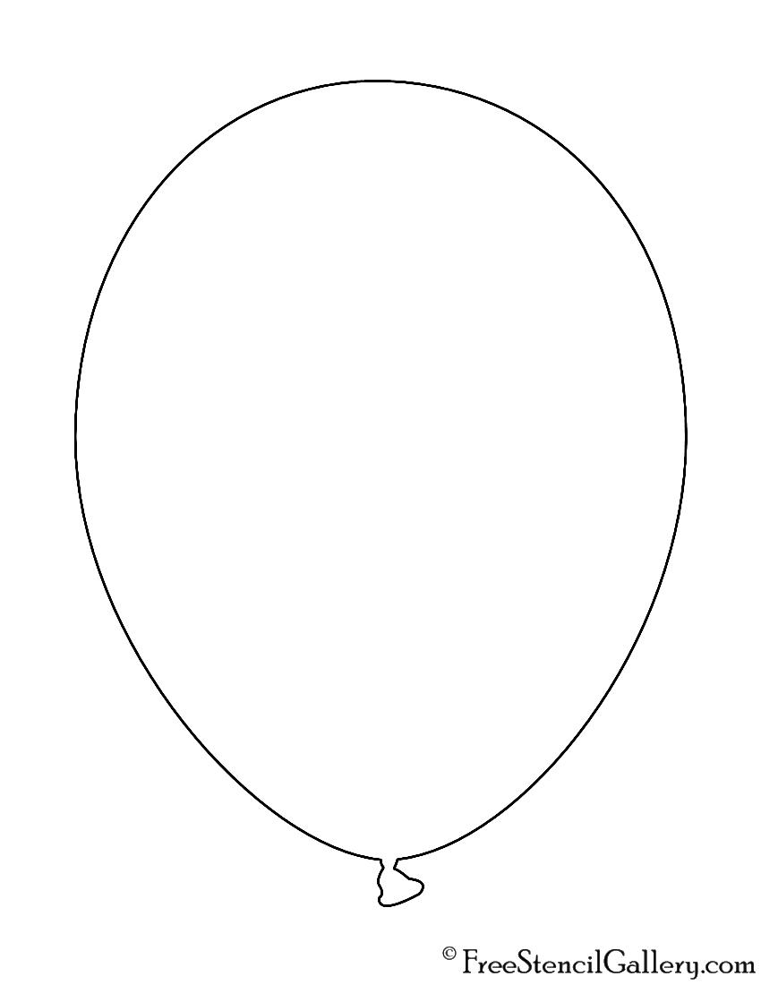 смартфон, трафарет для фото воздушный шарик благодаря тяжелым