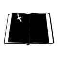 Bible Stencil