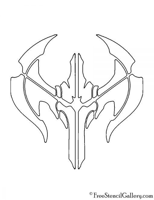 League-of-Legends-Noxus-Crest-Stencil-510x660.jpg