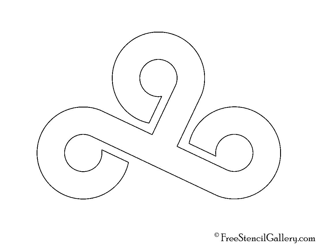 cloud9 logo stencil free stencil gallery