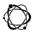 Atom Stencil