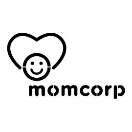 Futurama – Mom Corp Logo Stencil