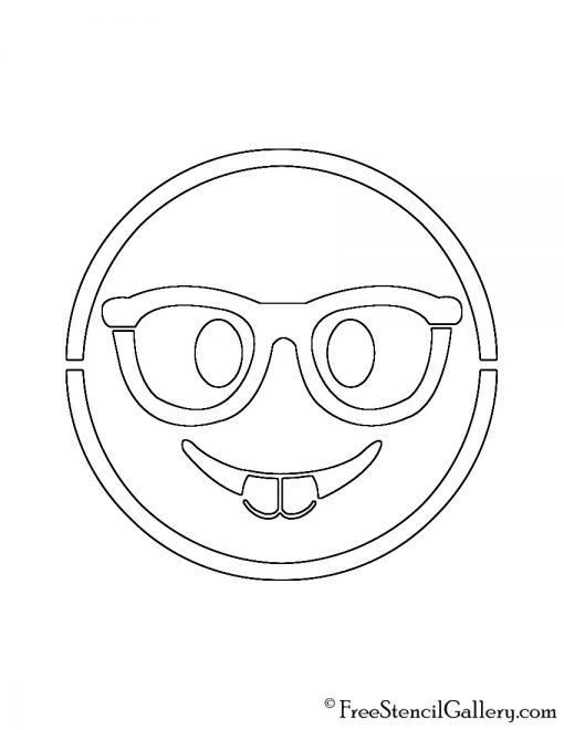 Critical image intended for emoji stencils printable