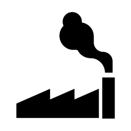 Factory Stencil