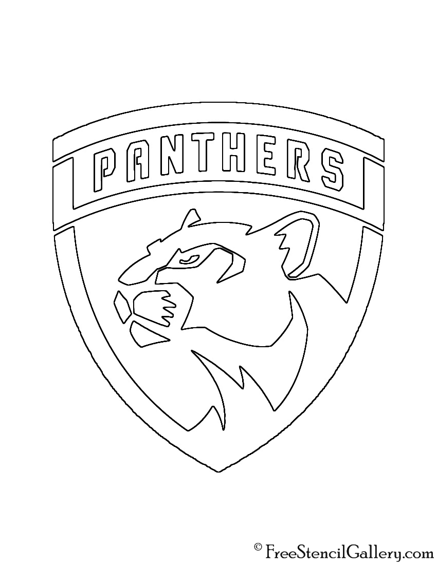 Boston Bruins Logo Coloring Page Good 21 Best Images About Boston ... | 1100x850