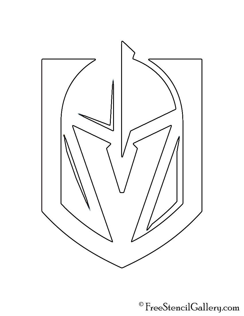 Ucf Knights Logo Coloring Pages Coloring Pages
