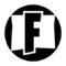 Fortnite Logo 01 Stencil